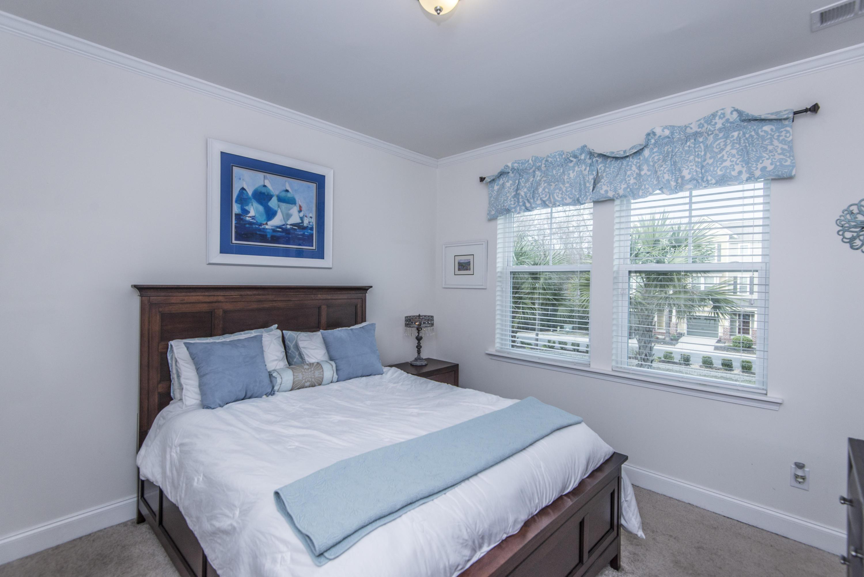 Royal Palms Homes For Sale - 1257 Dingle, Mount Pleasant, SC - 8