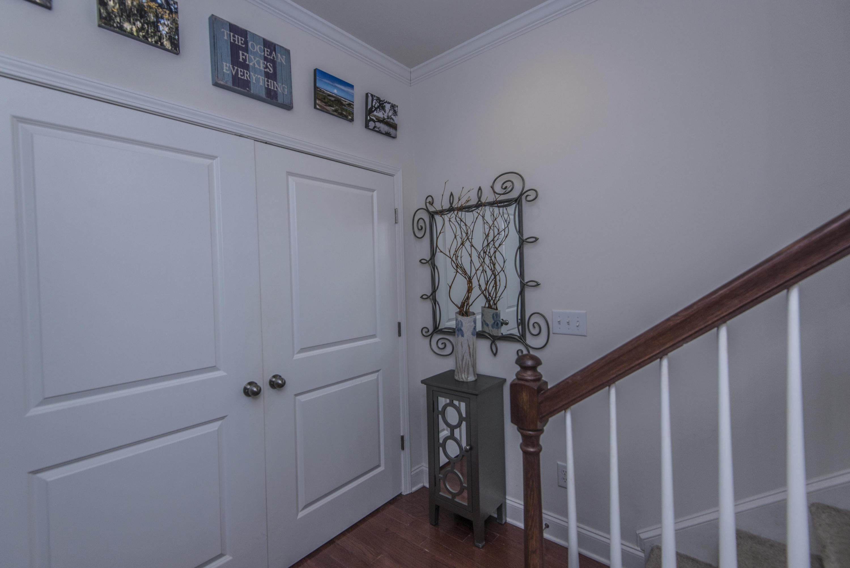 Royal Palms Homes For Sale - 1257 Dingle, Mount Pleasant, SC - 0
