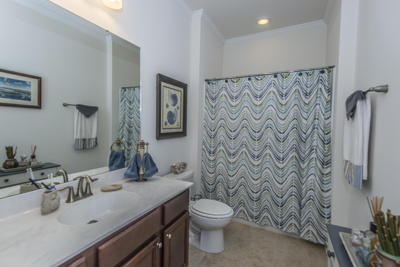 Royal Palms Homes For Sale - 1257 Dingle, Mount Pleasant, SC - 7
