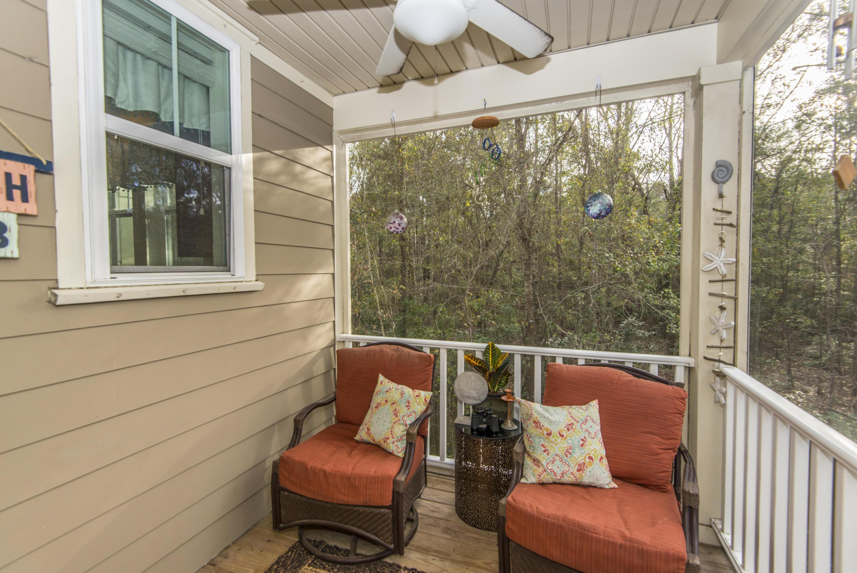 Royal Palms Homes For Sale - 1257 Dingle, Mount Pleasant, SC - 12