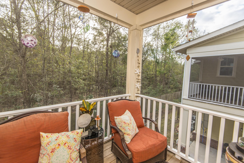Royal Palms Homes For Sale - 1257 Dingle, Mount Pleasant, SC - 11