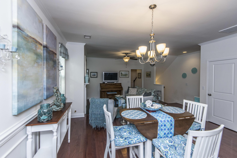 Royal Palms Homes For Sale - 1257 Dingle, Mount Pleasant, SC - 13
