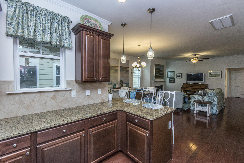 Royal Palms Homes For Sale - 1257 Dingle, Mount Pleasant, SC - 24
