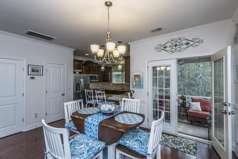 Royal Palms Homes For Sale - 1257 Dingle, Mount Pleasant, SC - 21