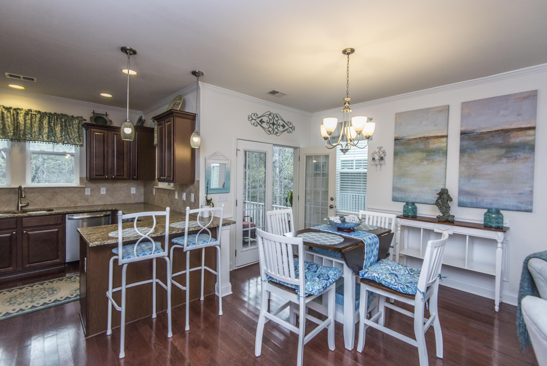 Royal Palms Homes For Sale - 1257 Dingle, Mount Pleasant, SC - 22
