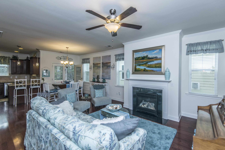 Royal Palms Homes For Sale - 1257 Dingle, Mount Pleasant, SC - 17
