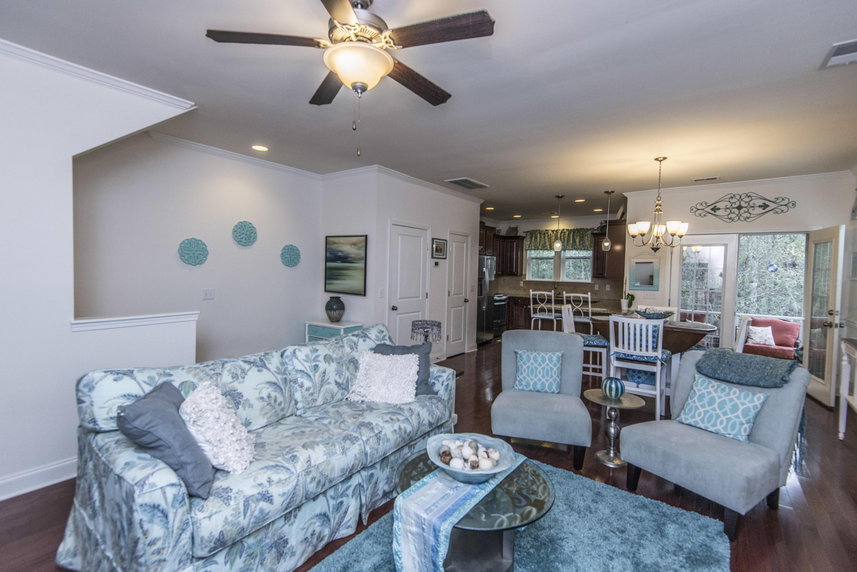 Royal Palms Homes For Sale - 1257 Dingle, Mount Pleasant, SC - 18