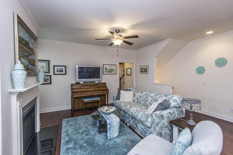 Royal Palms Homes For Sale - 1257 Dingle, Mount Pleasant, SC - 19