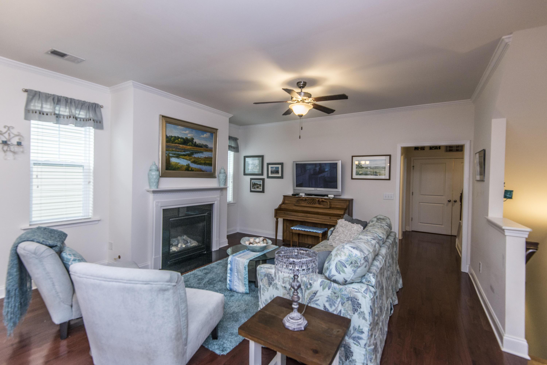 Royal Palms Homes For Sale - 1257 Dingle, Mount Pleasant, SC - 20