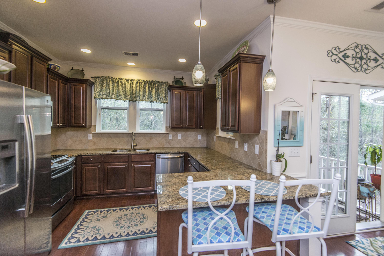 Royal Palms Homes For Sale - 1257 Dingle, Mount Pleasant, SC - 23