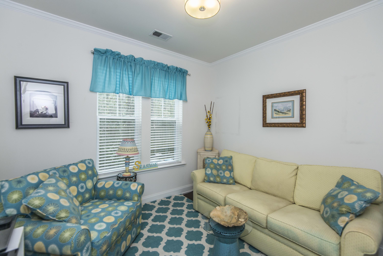 Royal Palms Homes For Sale - 1257 Dingle, Mount Pleasant, SC - 10