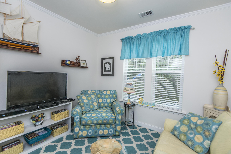 Royal Palms Homes For Sale - 1257 Dingle, Mount Pleasant, SC - 9