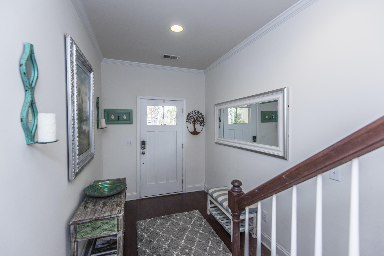 Royal Palms Homes For Sale - 1257 Dingle, Mount Pleasant, SC - 16