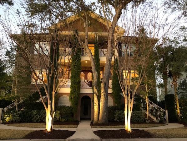 Park West Homes For Sale - 3516 Henrietta Hartford, Mount Pleasant, SC - 51