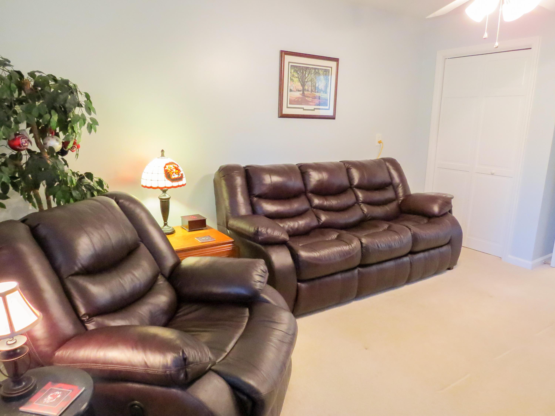 Hamlin Park Homes For Sale - 1422 Hamlin Park, Mount Pleasant, SC - 4