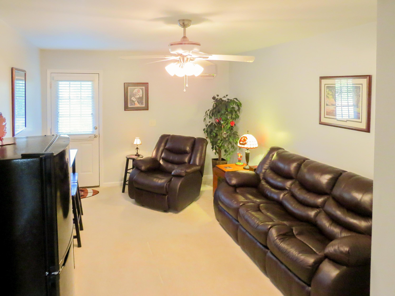 Hamlin Park Homes For Sale - 1422 Hamlin Park, Mount Pleasant, SC - 5