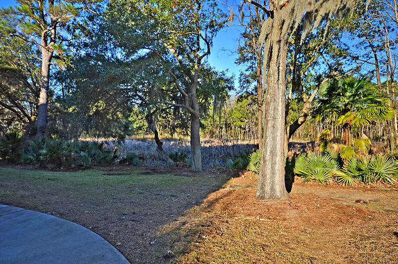 Gift Plantation Homes For Sale - 3896 Moss Pointe, Johns Island, SC - 49
