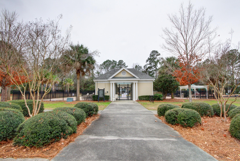 Belle Hall Homes For Sale - 373 Jardinere, Mount Pleasant, SC - 33