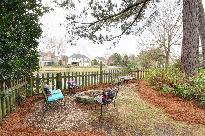 Belle Hall Homes For Sale - 373 Jardinere, Mount Pleasant, SC - 7
