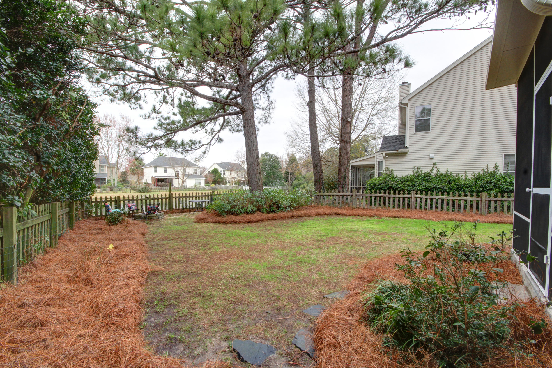 Belle Hall Homes For Sale - 373 Jardinere, Mount Pleasant, SC - 11