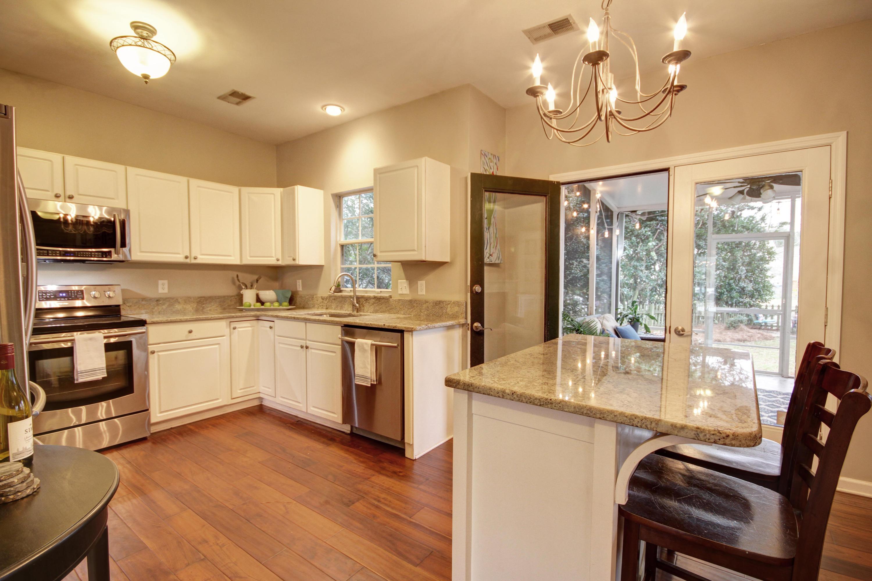 Belle Hall Homes For Sale - 373 Jardinere, Mount Pleasant, SC - 17