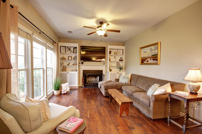 Belle Hall Homes For Sale - 373 Jardinere, Mount Pleasant, SC - 3