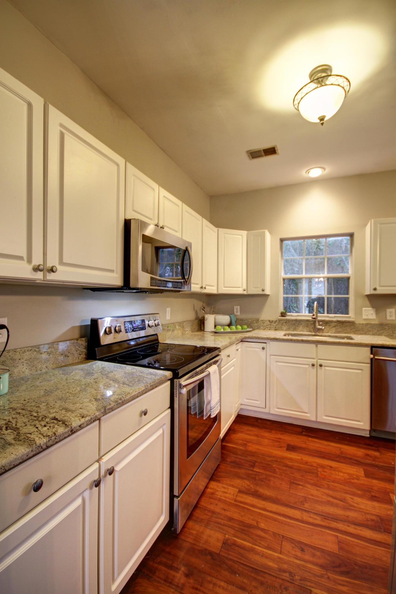 Belle Hall Homes For Sale - 373 Jardinere, Mount Pleasant, SC - 16