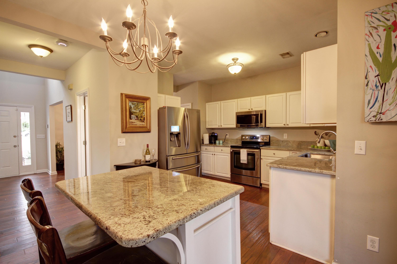 Belle Hall Homes For Sale - 373 Jardinere, Mount Pleasant, SC - 19