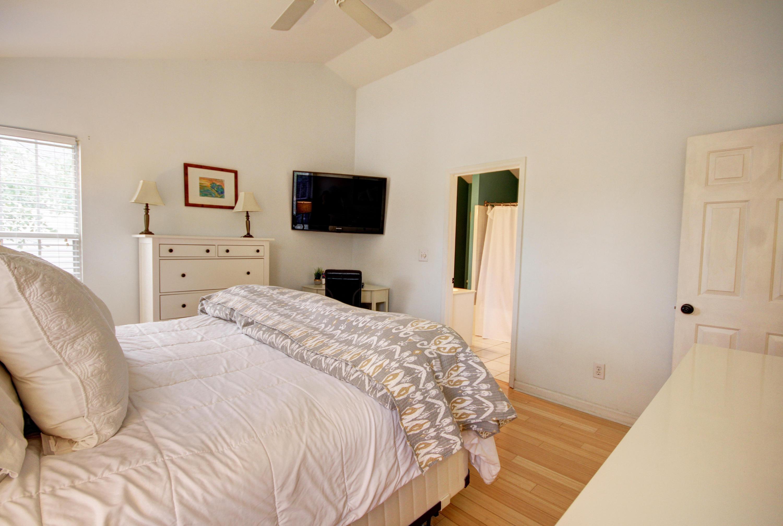 Belle Hall Homes For Sale - 373 Jardinere, Mount Pleasant, SC - 12