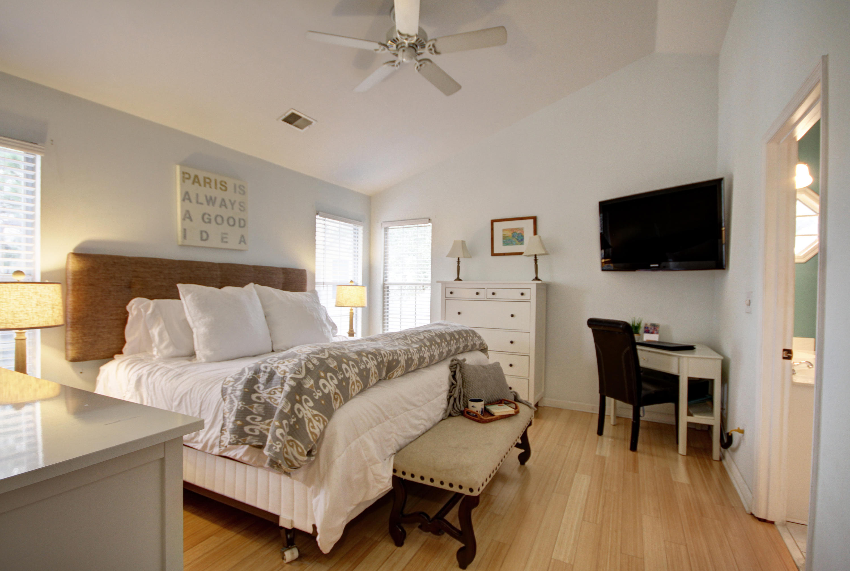 Belle Hall Homes For Sale - 373 Jardinere, Mount Pleasant, SC - 22