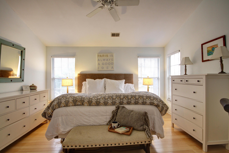 Belle Hall Homes For Sale - 373 Jardinere, Mount Pleasant, SC - 24