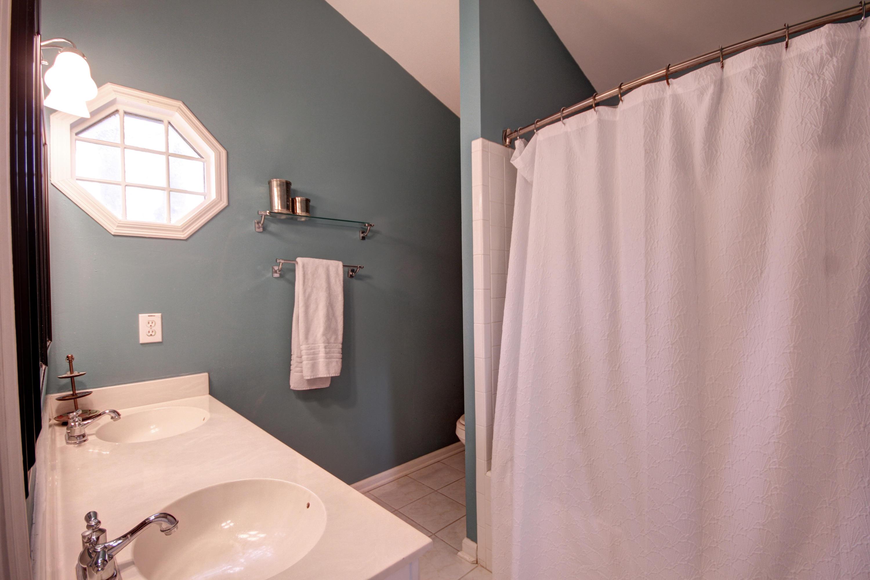 Belle Hall Homes For Sale - 373 Jardinere, Mount Pleasant, SC - 26
