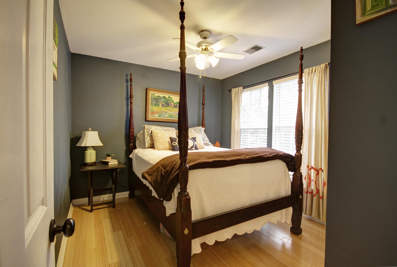 Belle Hall Homes For Sale - 373 Jardinere, Mount Pleasant, SC - 27