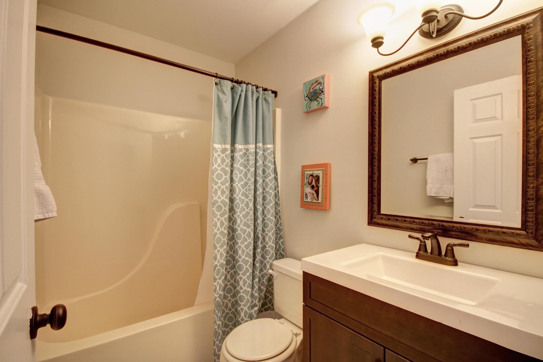 Belle Hall Homes For Sale - 373 Jardinere, Mount Pleasant, SC - 28