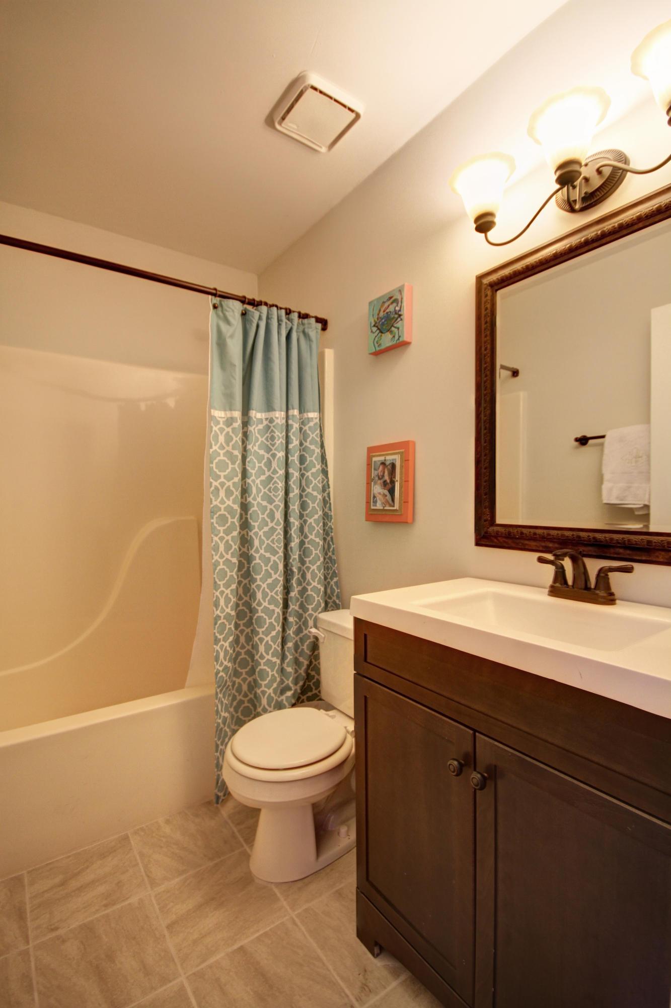 Belle Hall Homes For Sale - 373 Jardinere, Mount Pleasant, SC - 29