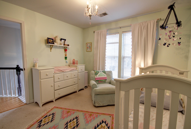 Belle Hall Homes For Sale - 373 Jardinere, Mount Pleasant, SC - 30