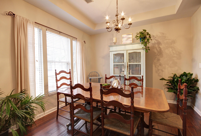 Belle Hall Homes For Sale - 373 Jardinere, Mount Pleasant, SC - 0