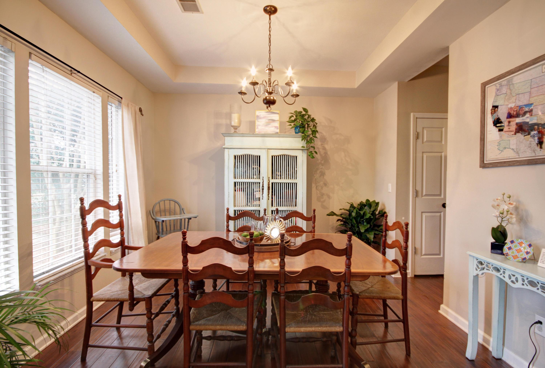 Belle Hall Homes For Sale - 373 Jardinere, Mount Pleasant, SC - 1