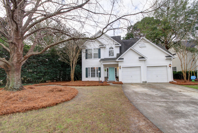 Belle Hall Homes For Sale - 373 Jardinere, Mount Pleasant, SC - 13