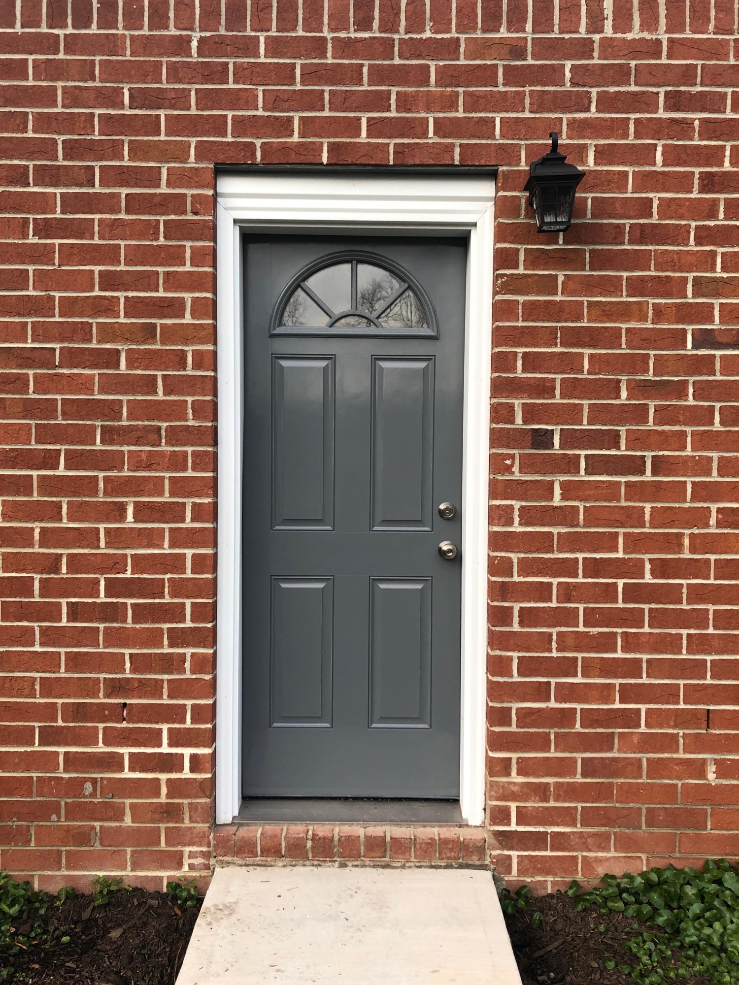 None Homes For Sale - 579 Dopson, Islandton, SC - 25