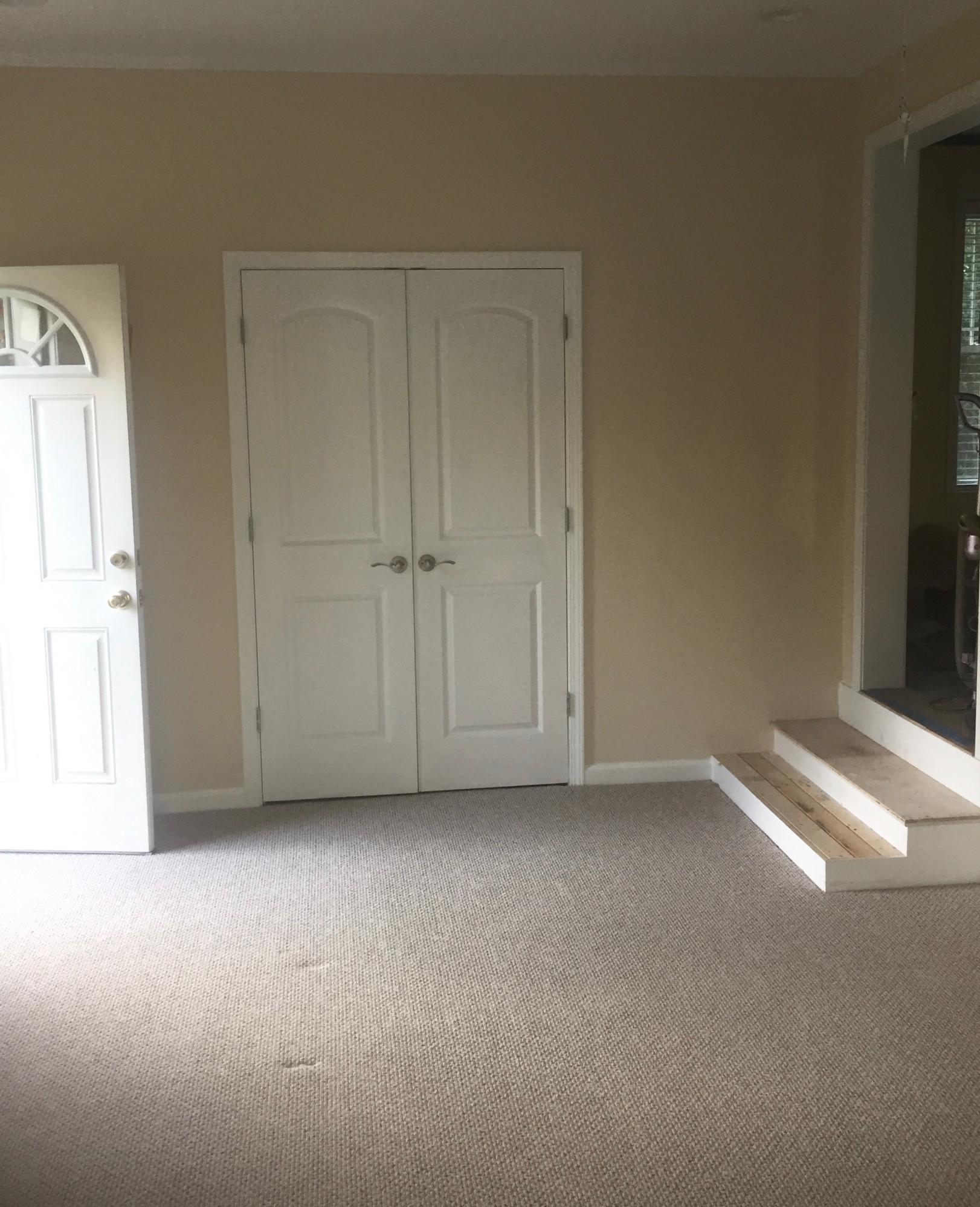 None Homes For Sale - 579 Dopson, Islandton, SC - 20
