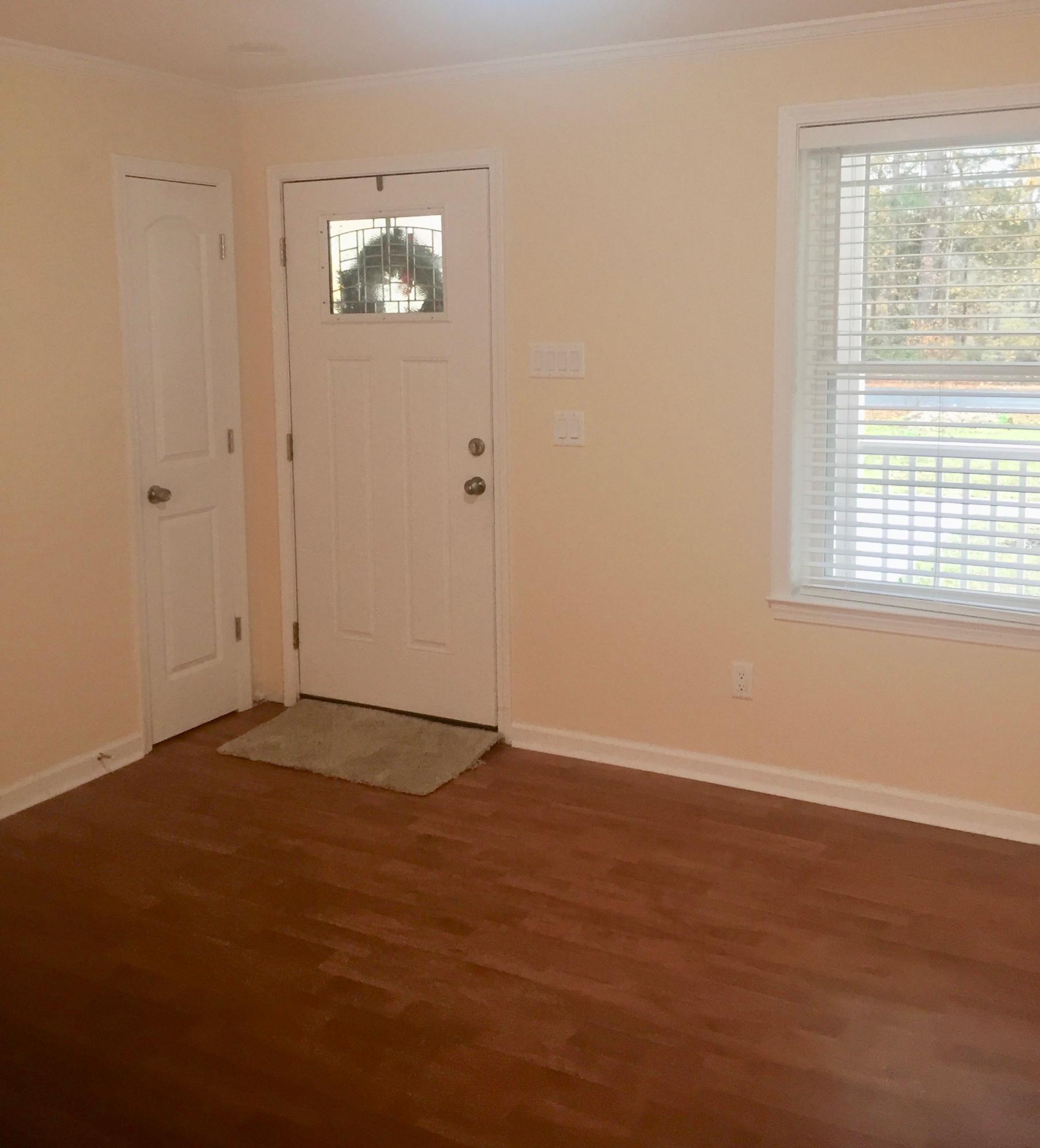 None Homes For Sale - 579 Dopson, Islandton, SC - 5