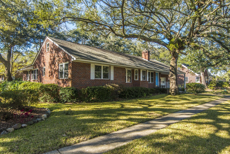 Ask Frank Real Estate Services - MLS Number: 19002500