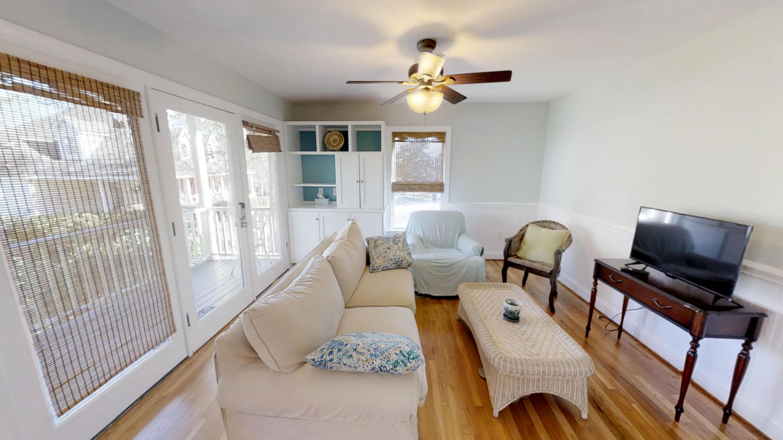Hidden Cove Homes For Sale - 370 Stringer Alley, Mount Pleasant, SC - 33