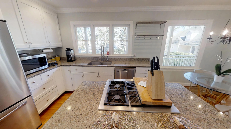 Hidden Cove Homes For Sale - 370 Stringer Alley, Mount Pleasant, SC - 26