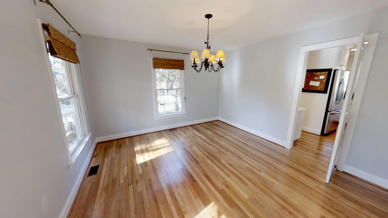 Hidden Cove Homes For Sale - 370 Stringer Alley, Mount Pleasant, SC - 22
