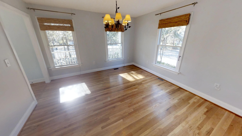 Hidden Cove Homes For Sale - 370 Stringer Alley, Mount Pleasant, SC - 0