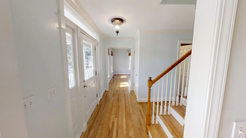 Hidden Cove Homes For Sale - 370 Stringer Alley, Mount Pleasant, SC - 1