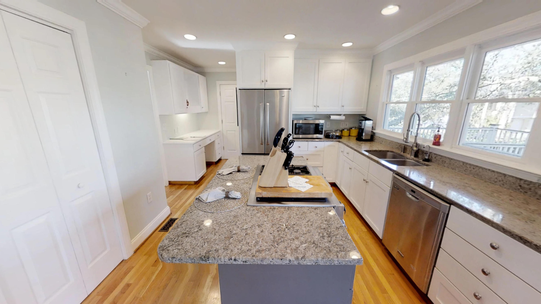Hidden Cove Homes For Sale - 370 Stringer Alley, Mount Pleasant, SC - 28