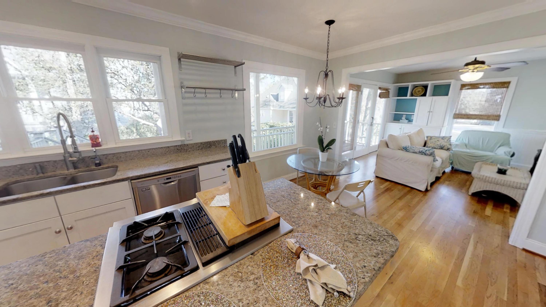 Hidden Cove Homes For Sale - 370 Stringer Alley, Mount Pleasant, SC - 27